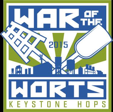 http://www.keystonehops.com/waroftheworts20/user_images/wotw_logo.png